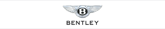 Bentley (logo)